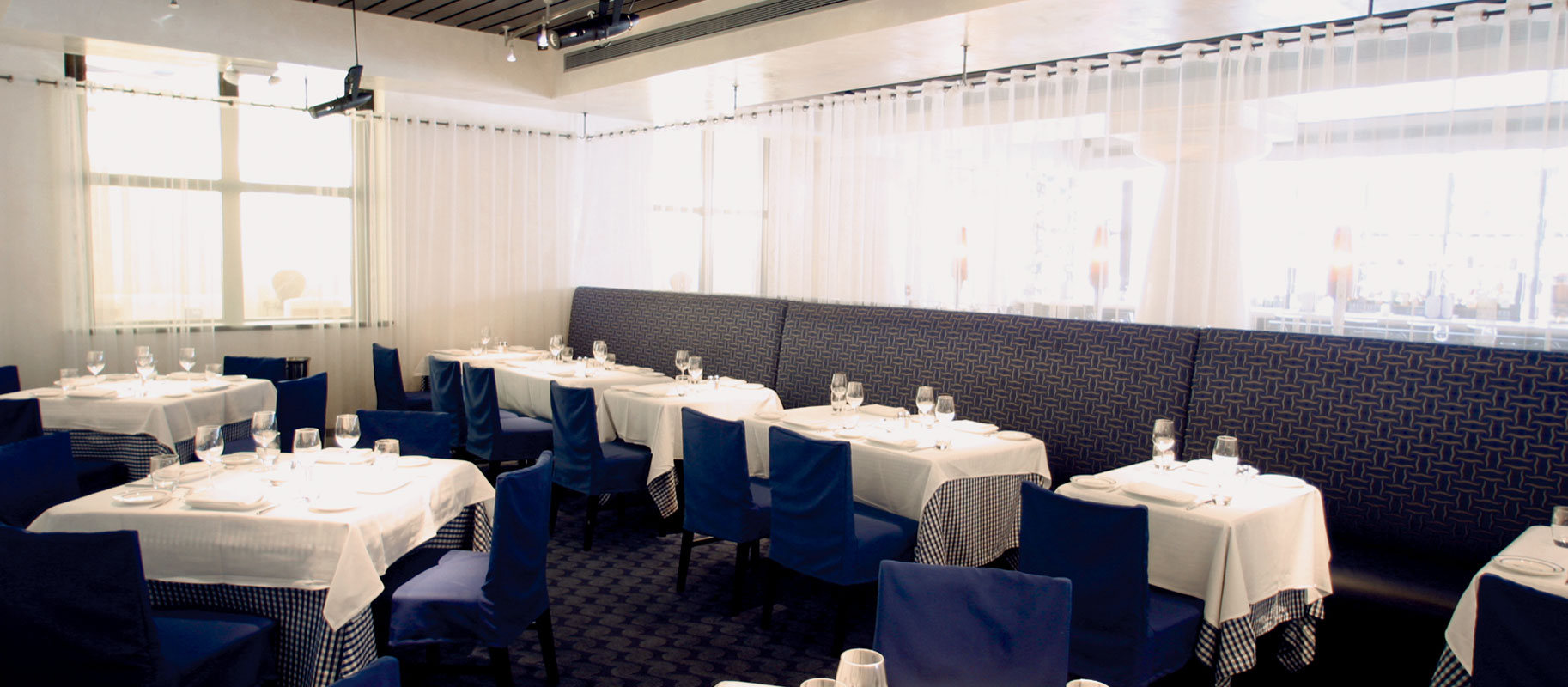 103 west buckhead life - Private dining room atlanta ...