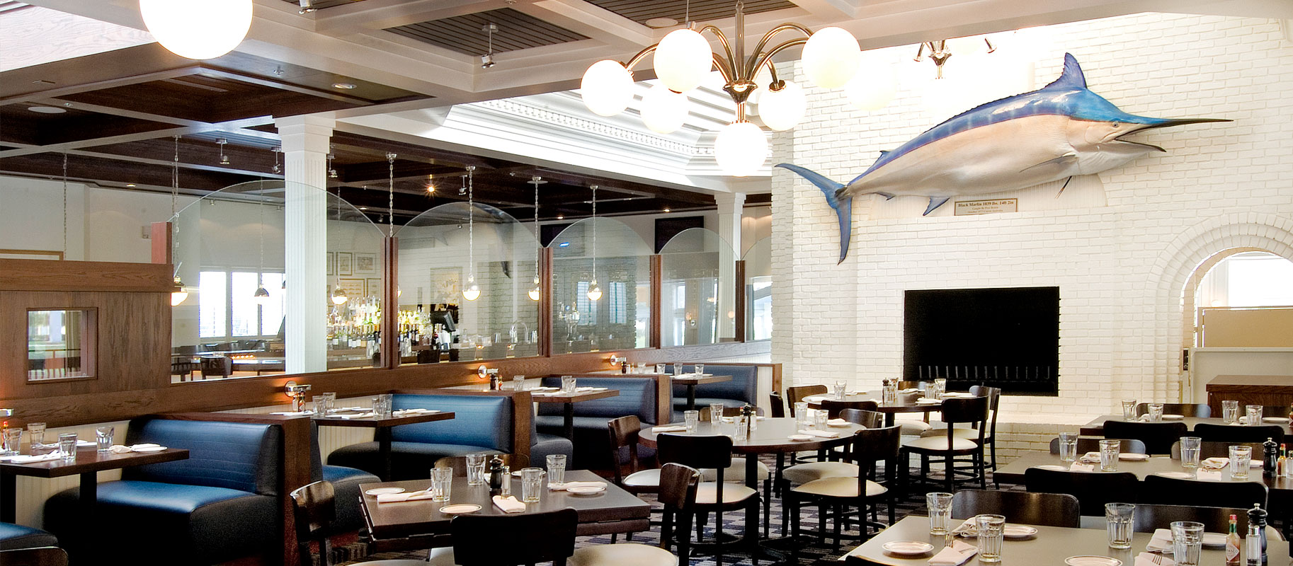 Private parties buckhead life for City fish boca
