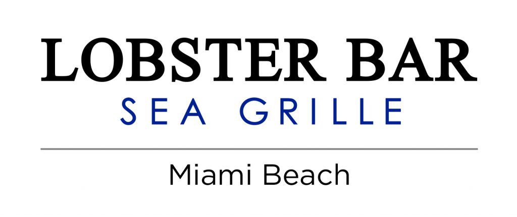 Lobster Bar Sea Grille Miami Beach is Now Open for Dinner