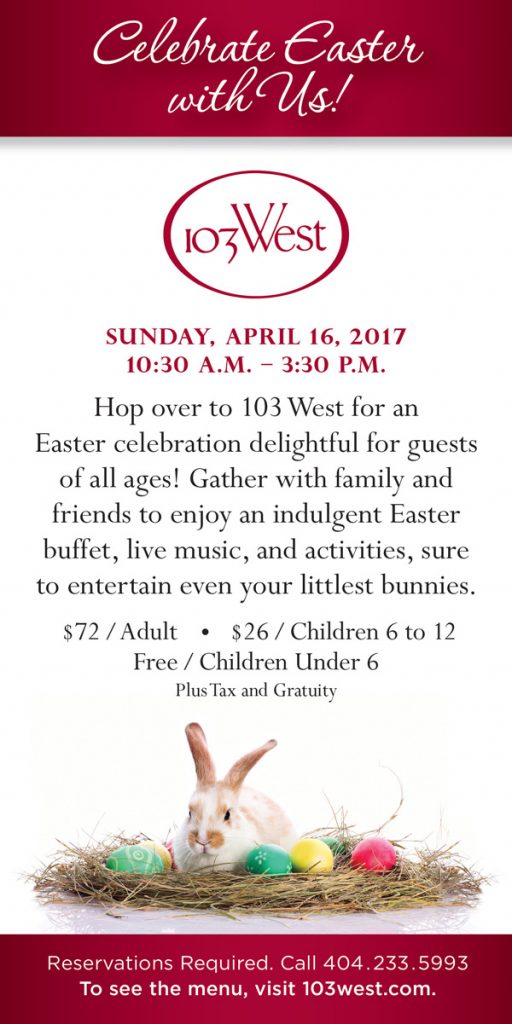 103west-easter-2017-eblast-web